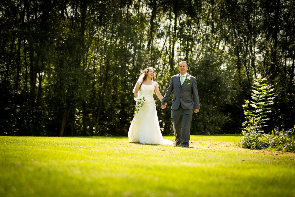 Paultons Golf Centre Wedding-7.jpg