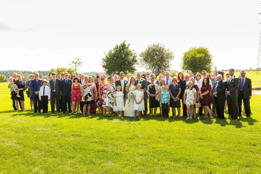 Paultons Golf Centre Wedding-8.jpg