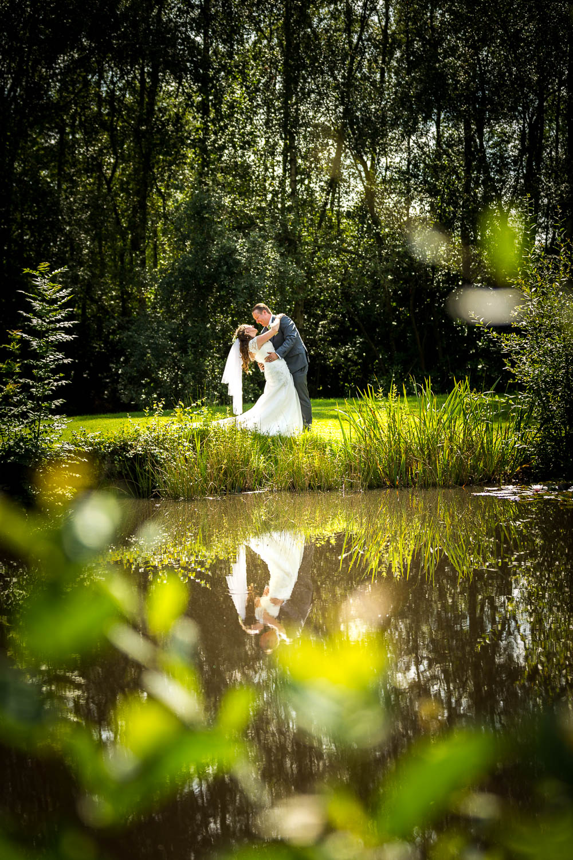 Paultons Golf Centre Wedding-9.jpg