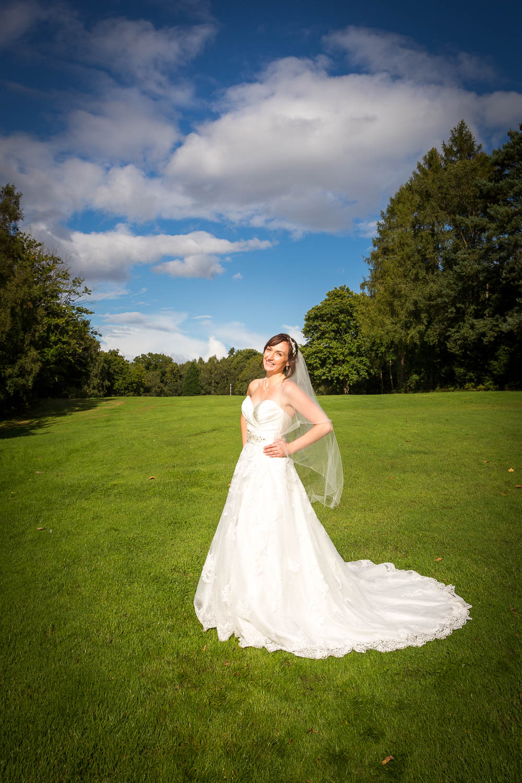 Romsey-golf-club-wedding-12.jpg