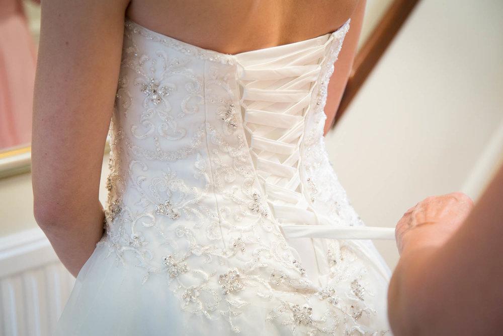 Chilworth Manor Wedding-1.jpg
