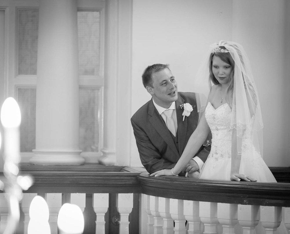 Chilworth Manor Wedding-12.jpg