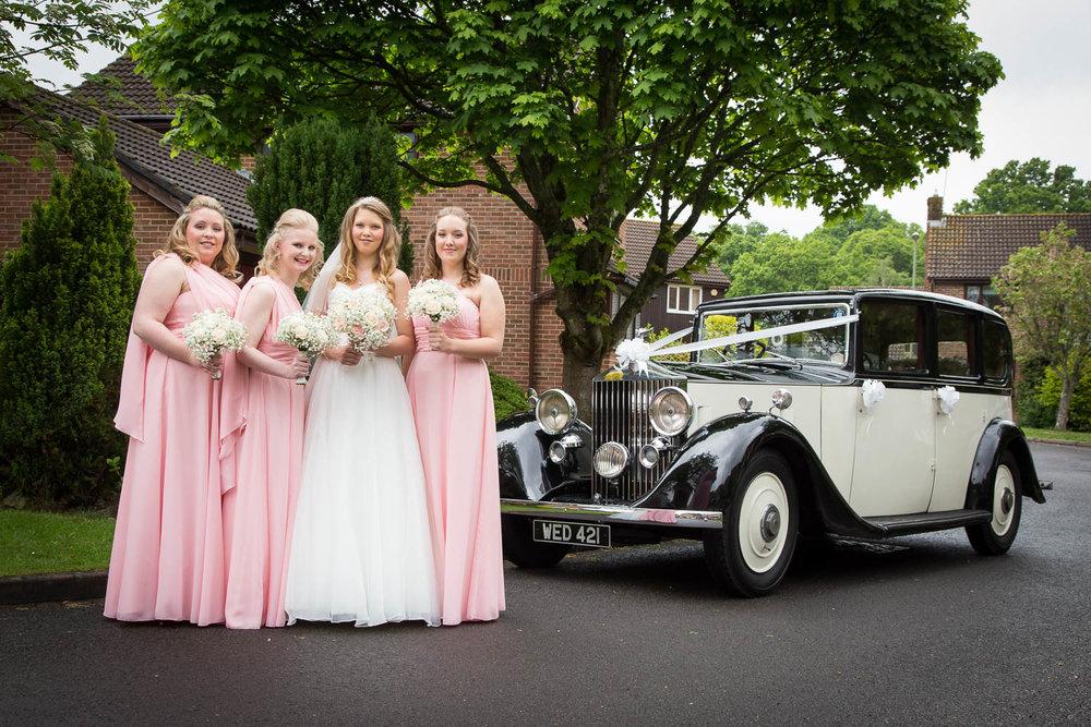 Chilworth Manor Wedding-3.jpg