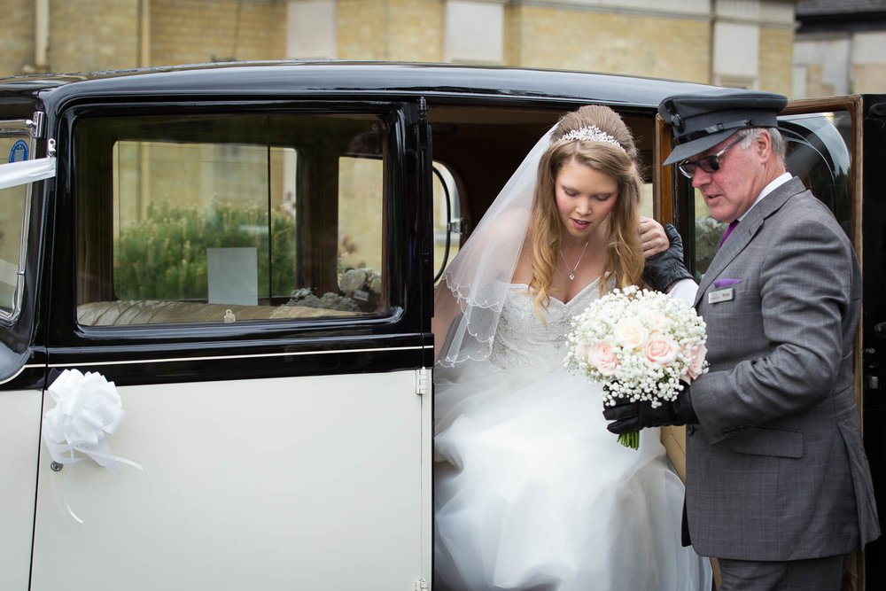Chilworth Manor Wedding-5.jpg
