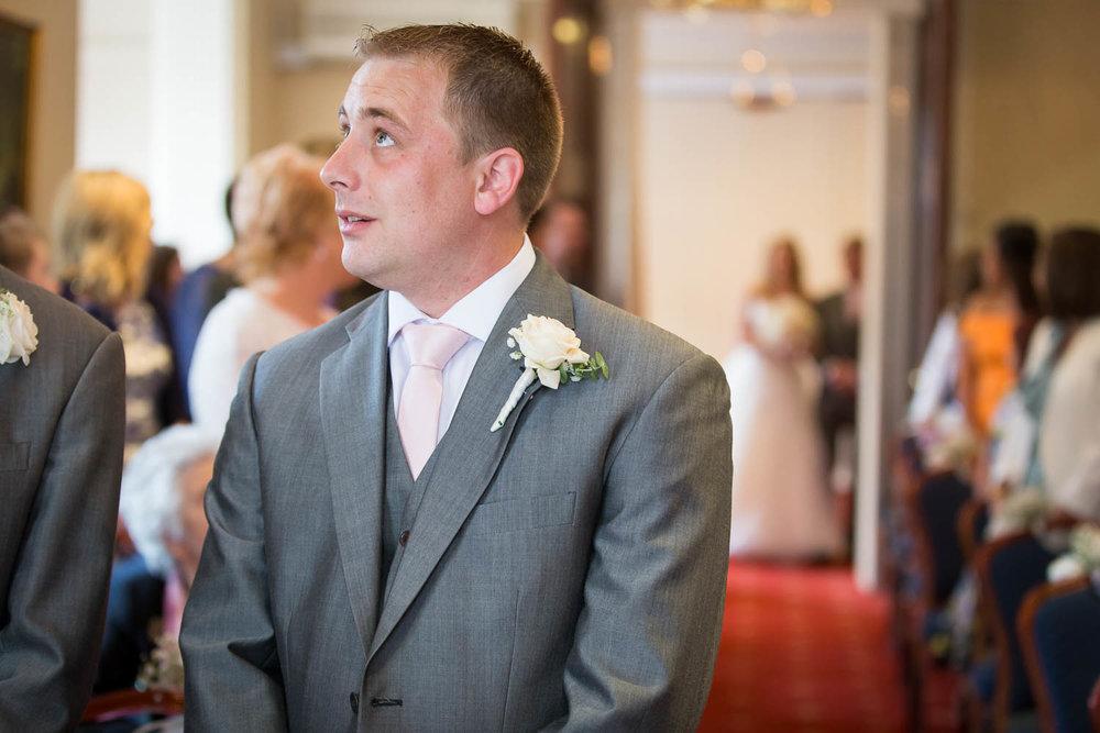 Chilworth Manor Wedding-6.jpg