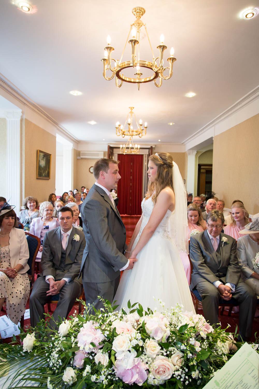 Chilworth Manor Wedding-7.jpg
