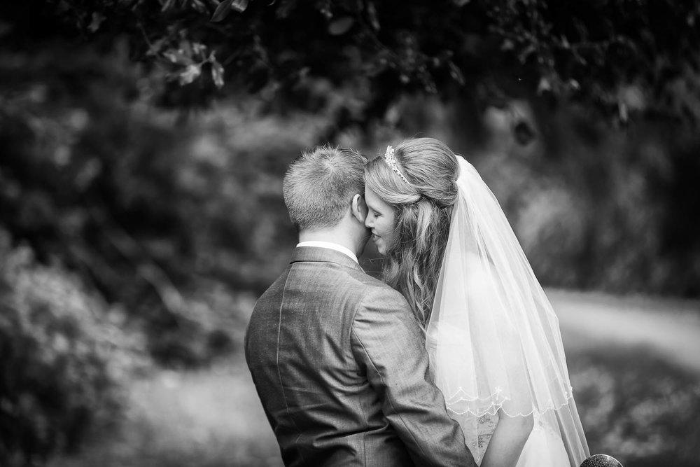 Chilworth Manor Wedding-9.jpg