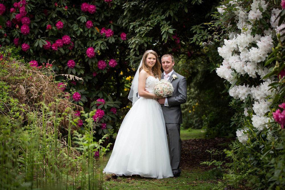 Chilworth Manor Wedding-8.jpg