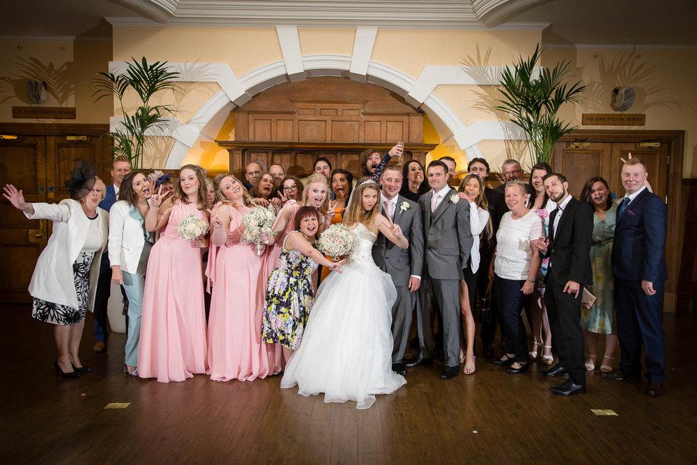 Chilworth Manor Wedding-10.jpg