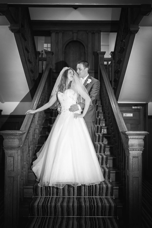 Chilworth Manor Wedding-11.jpg