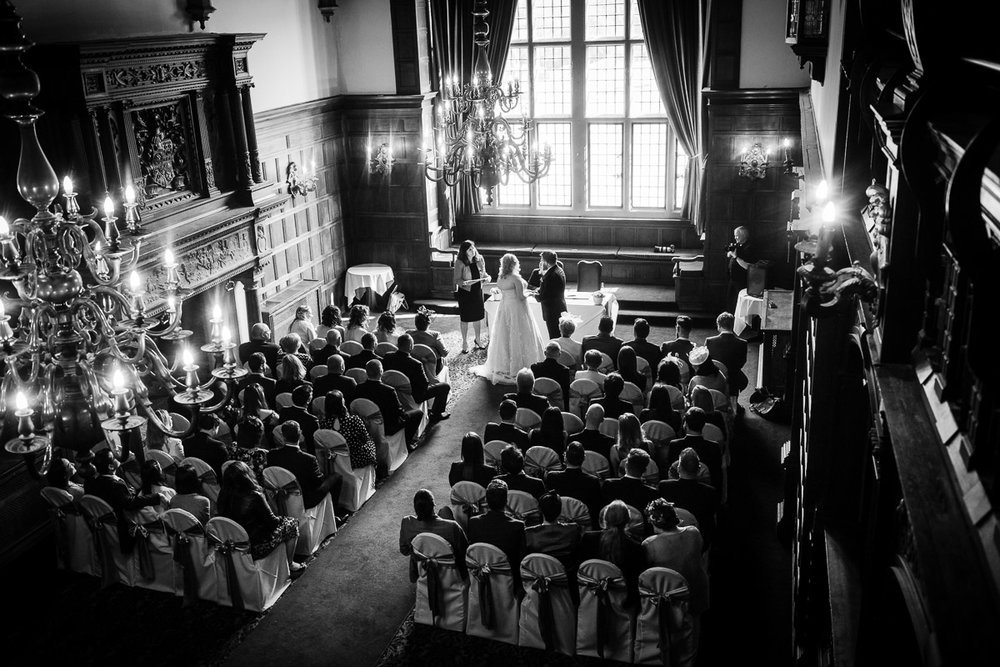 Rhinefield wedding-6.jpg