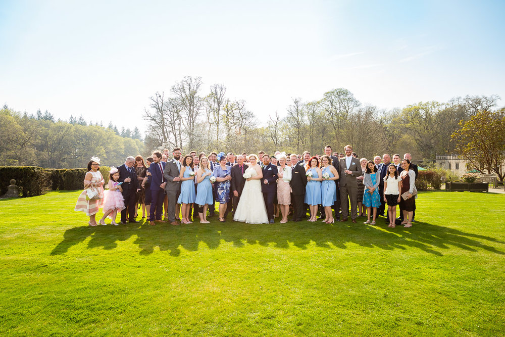 Rhinefield wedding-7.jpg