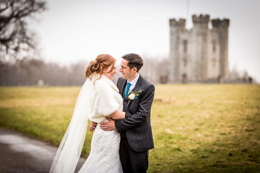 wedding photographer Southampton-8.jpg