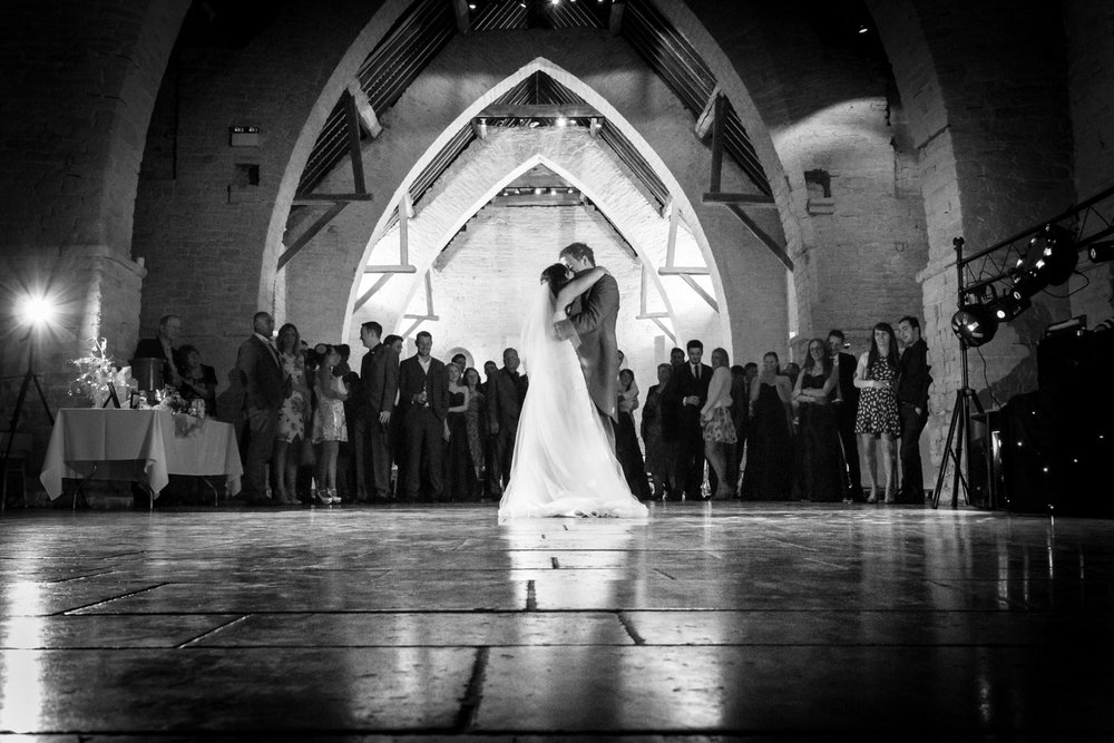 Tithe Barn wedding-12.jpg