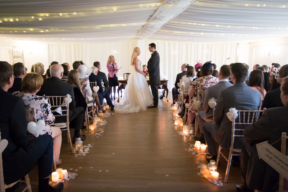 Southdowns Manor wedding-4.jpg
