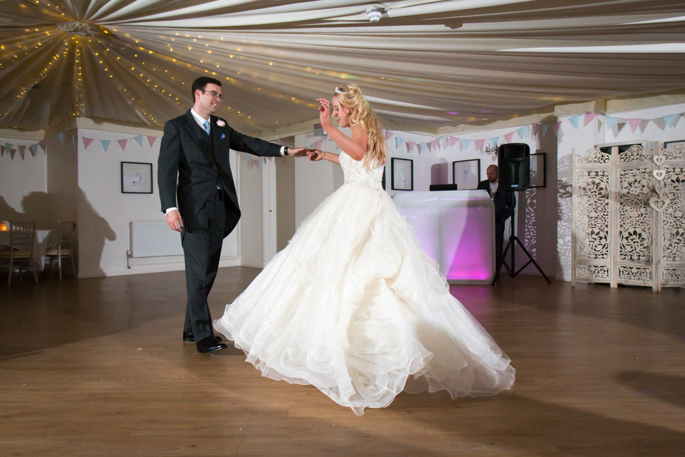 Southdowns Manor wedding-6.jpg