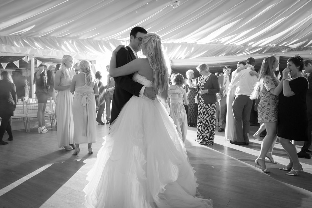 Southdowns Manor wedding-7.jpg