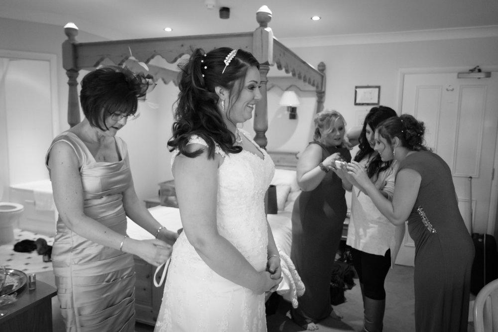 Beaulieu hotel wedding-2.jpg