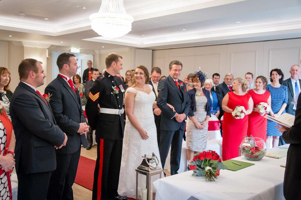 Beaulieu hotel wedding-3.jpg