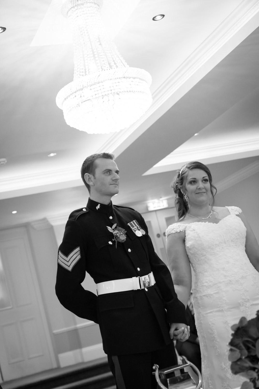 Beaulieu hotel wedding-4.jpg