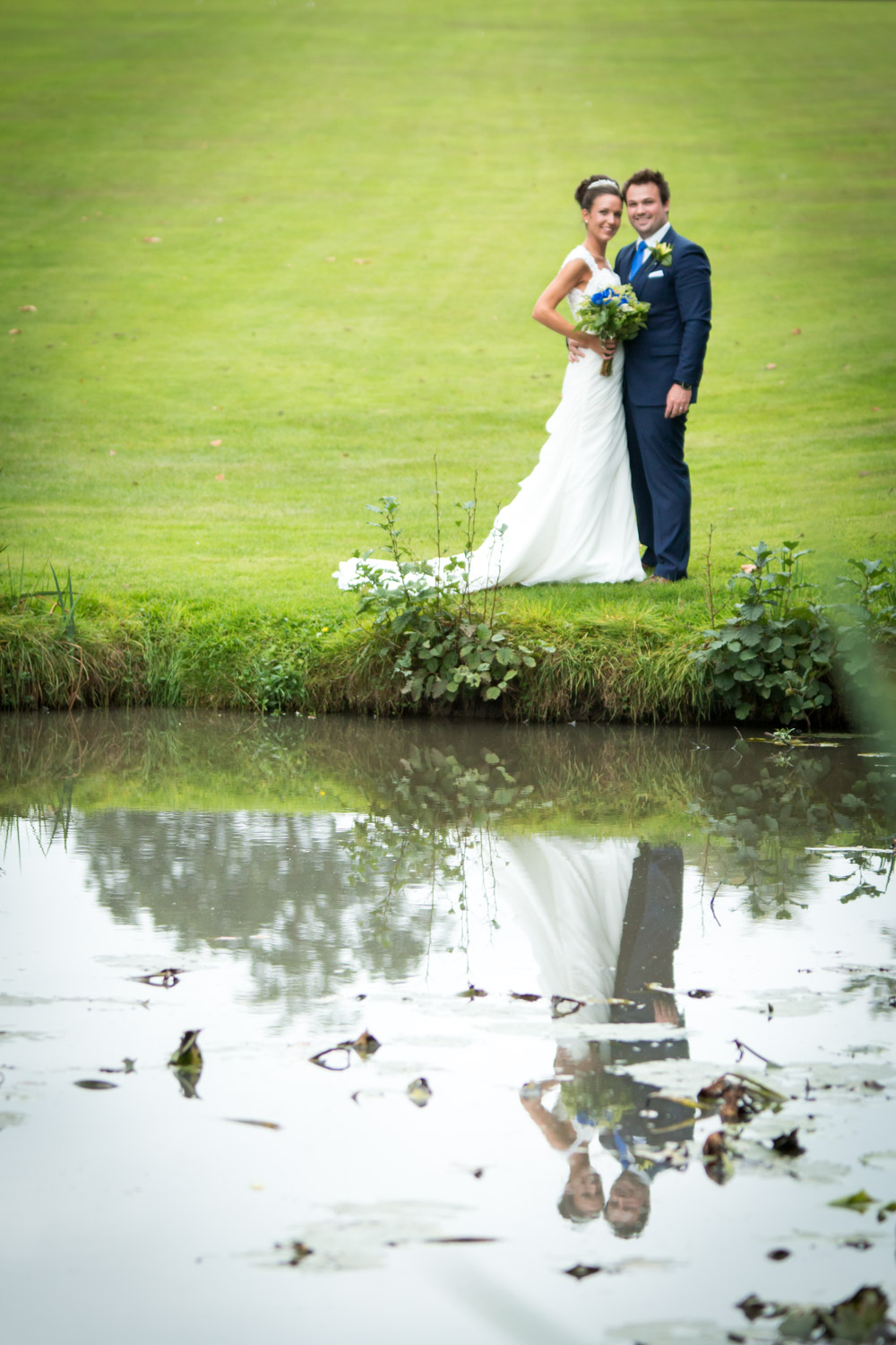 Meon Valley Marriott Hotel wedding-5.jpg