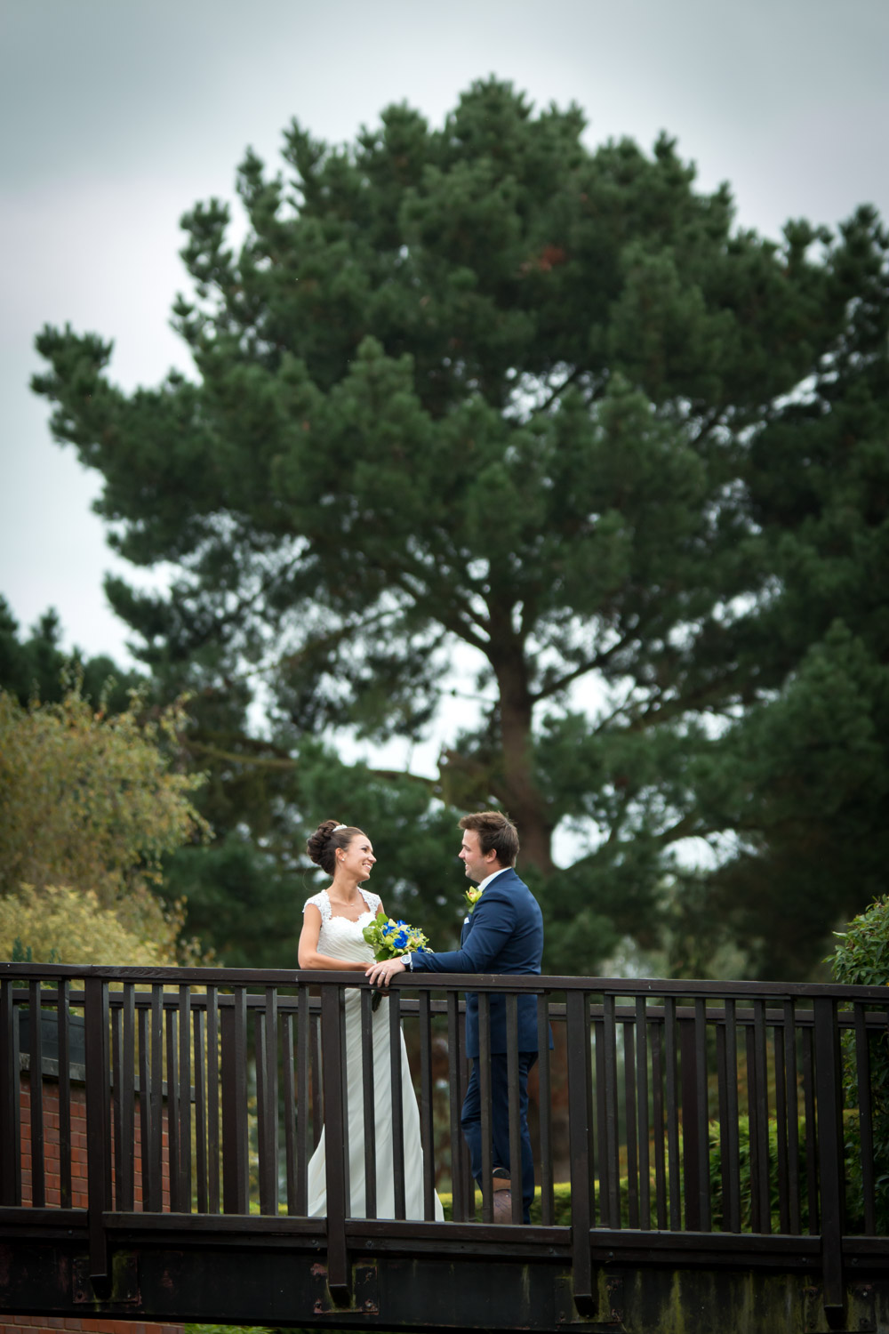 Meon Valley Marriott Hotel wedding-6.jpg