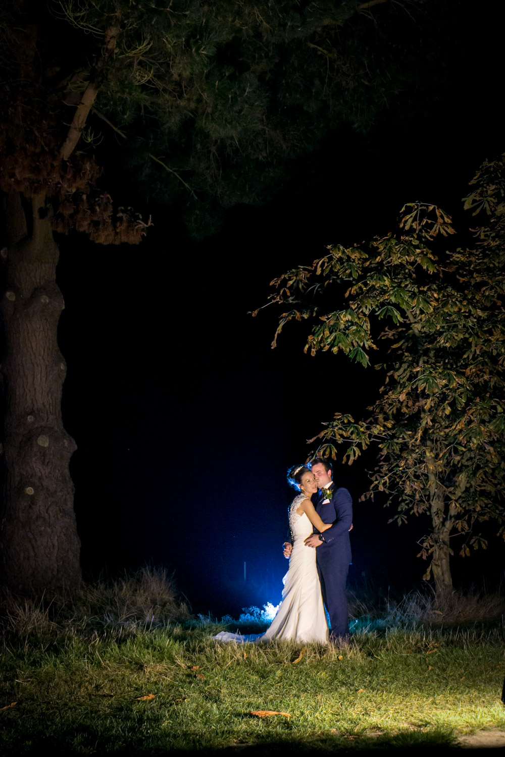 Meon Valley Marriott Hotel wedding-7.jpg