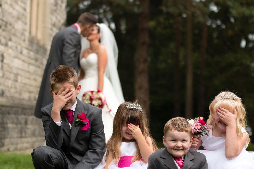East Close hotel wedding-9.jpg