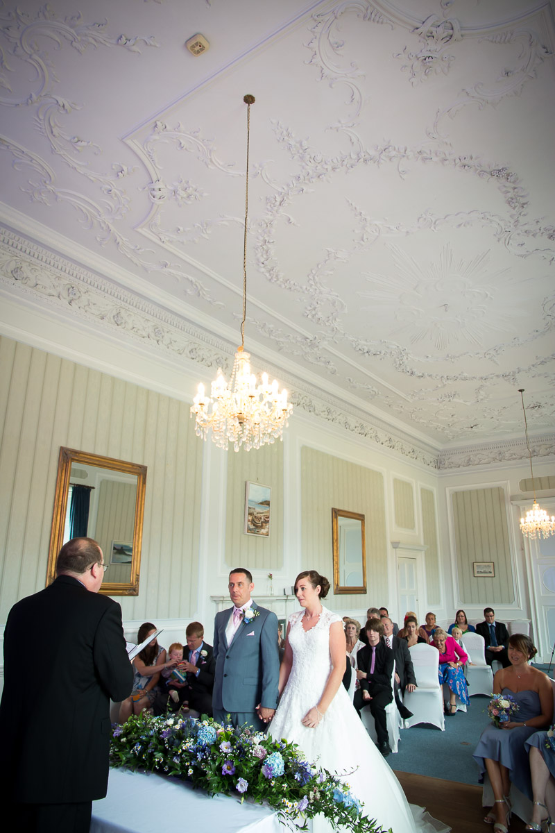Merley House wedding-2.jpg