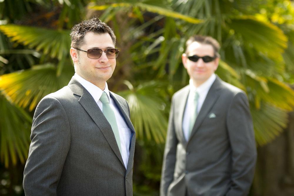 Marwell Hotel wedding-8.jpg