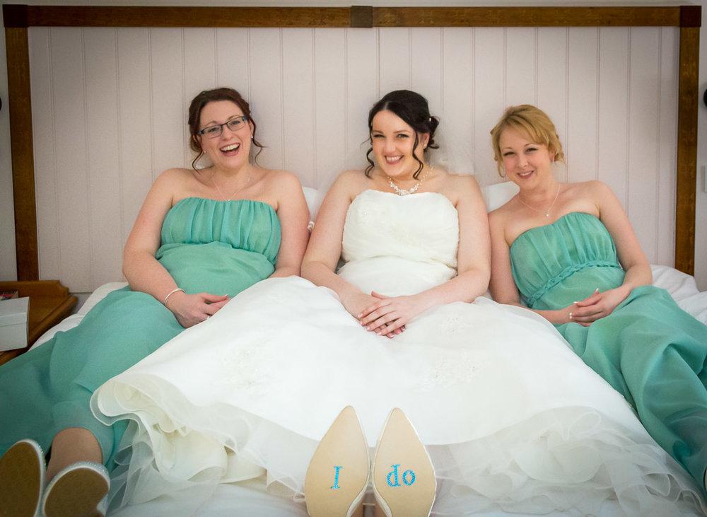 Marwell Hotel wedding-9.jpg