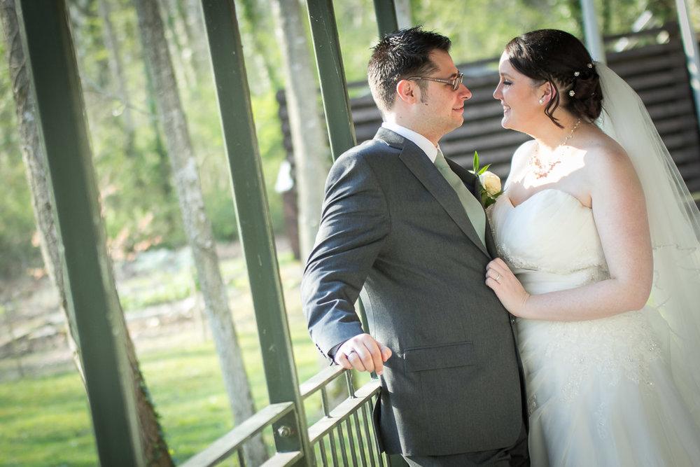 Marwell Hotel wedding-11.jpg