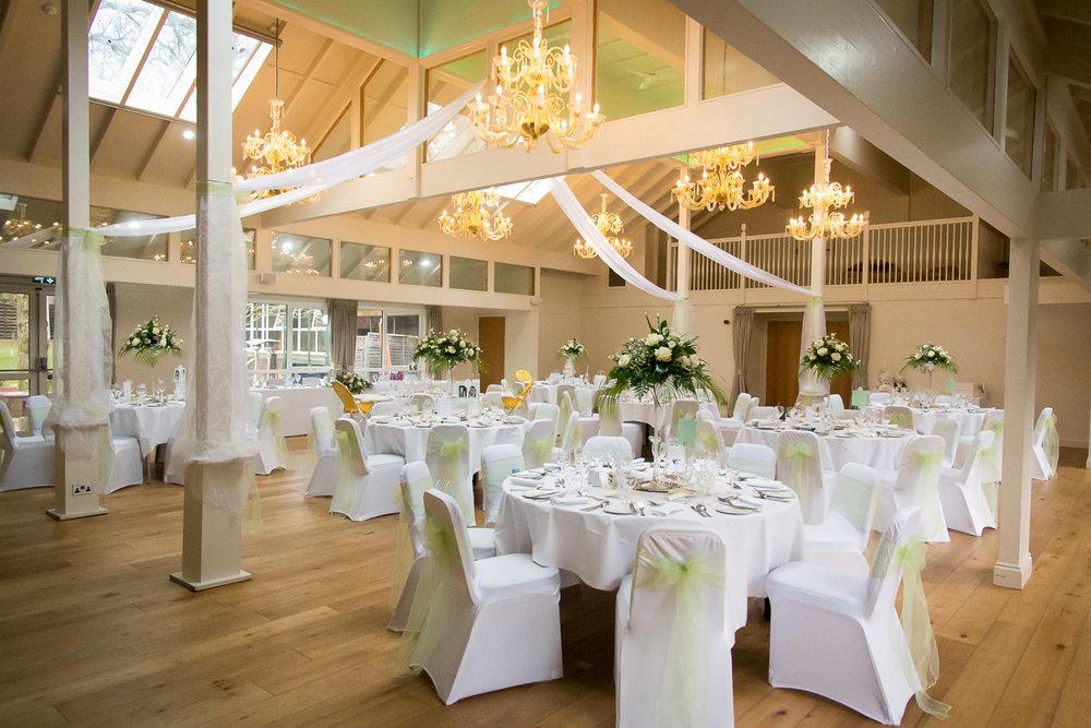 Marwell Hotel wedding-10.jpg