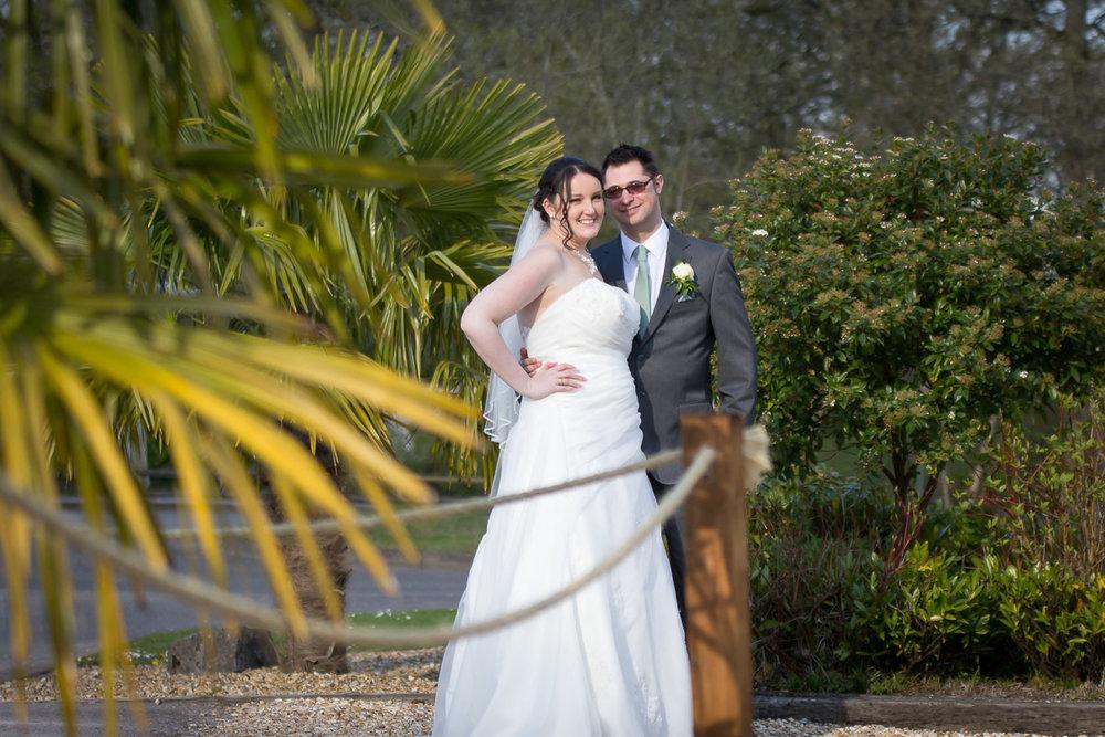 Marwell Hotel wedding-12.jpg