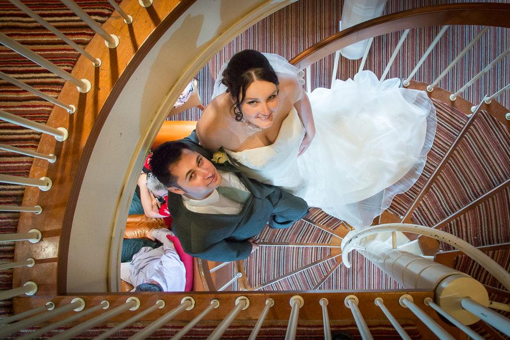 Marwell Hotel wedding-13.jpg