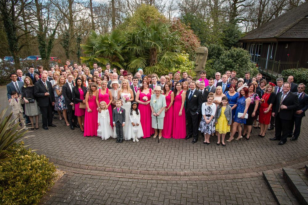Marwell Hotel wedding-18.jpg