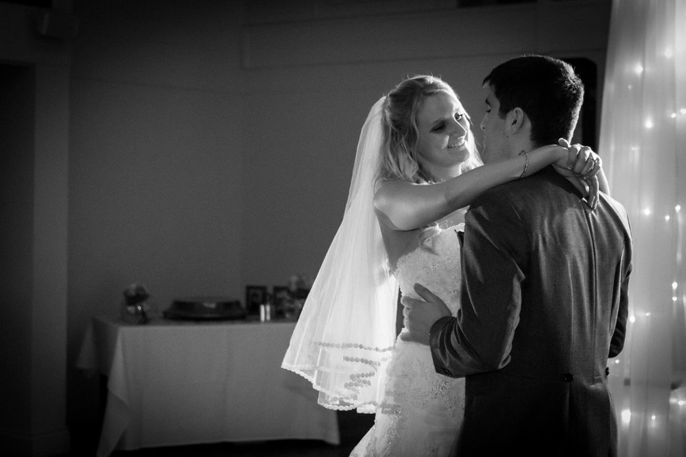 Marwell Hotel wedding-21.jpg