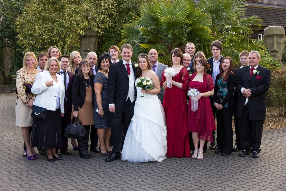 Marwell Hotel wedding-23.jpg