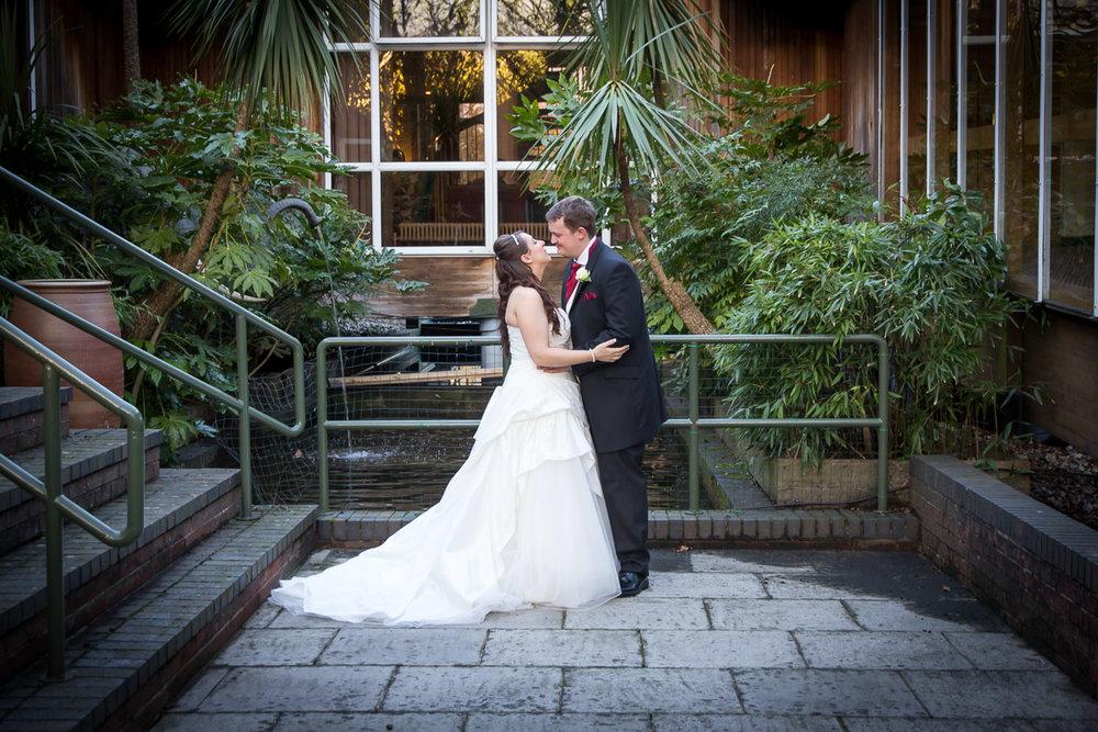Marwell Hotel wedding-24.jpg