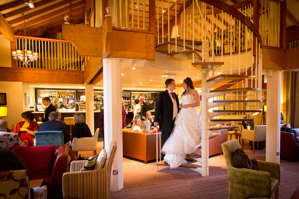 Marwell Hotel wedding-27.jpg