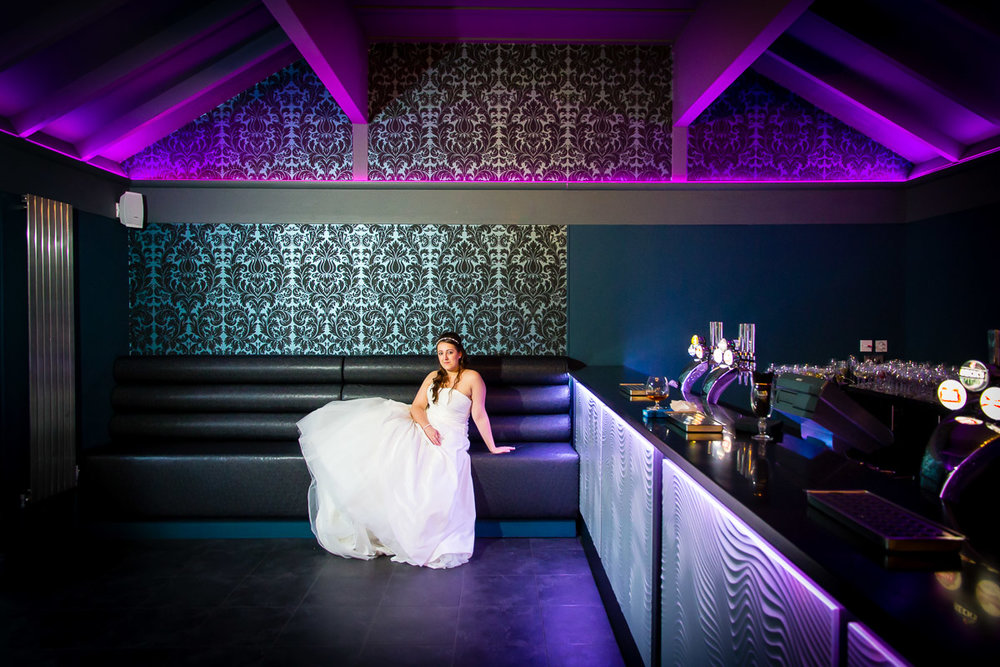 Marwell Hotel wedding-26.jpg