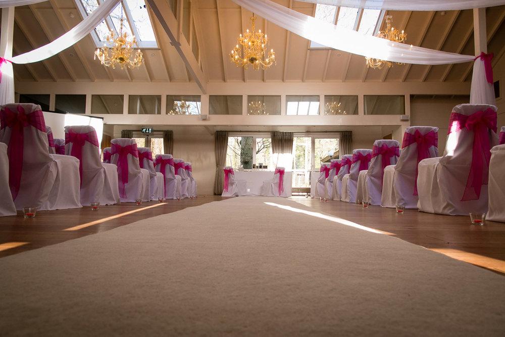 Marwell Hotel wedding-14.jpg