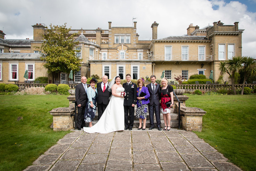 Chilworth Manor wedding-14.jpg