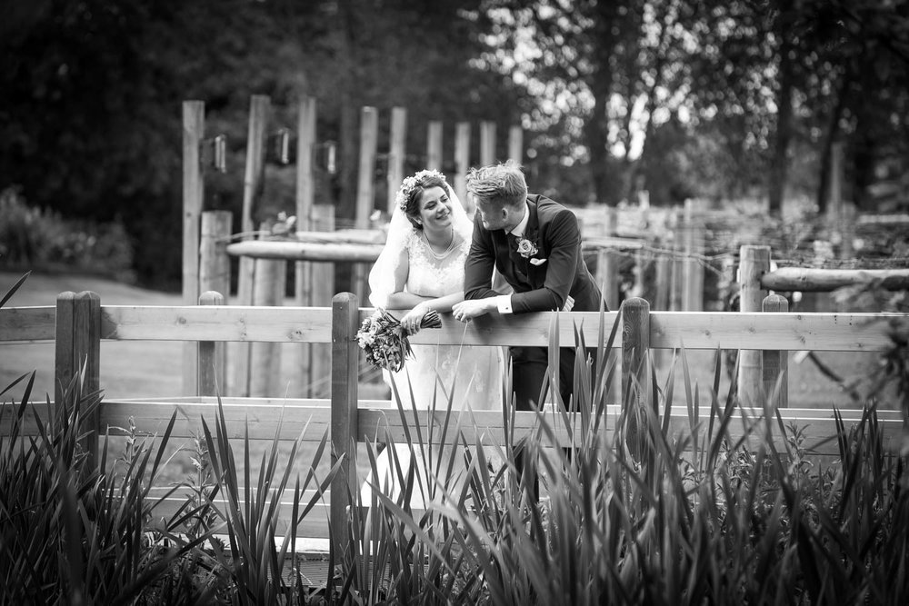 wedding wickham vineyard-6.jpg