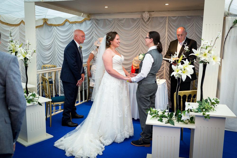 Steeple Court Manor wedding-Steeple Court Manor-Steeple Court Manor-Steeple Court Manor-3.jpg