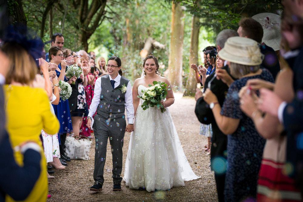 Steeple Court Manor wedding-Steeple Court Manor-Steeple Court Manor-Steeple Court Manor-5.jpg