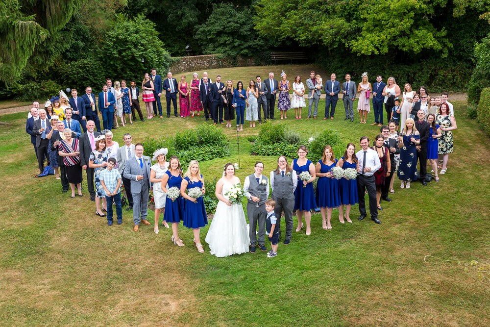 Steeple Court Manor wedding-Steeple Court Manor-Steeple Court Manor-Steeple Court Manor-6.jpg