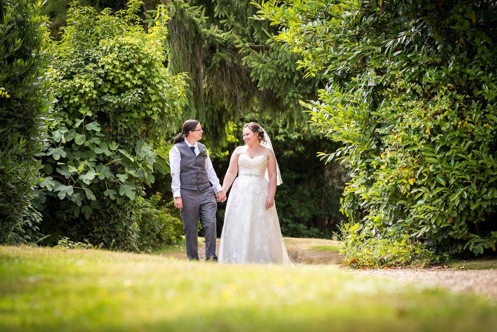 Steeple Court Manor wedding-Steeple Court Manor-Steeple Court Manor-Steeple Court Manor-7.jpg