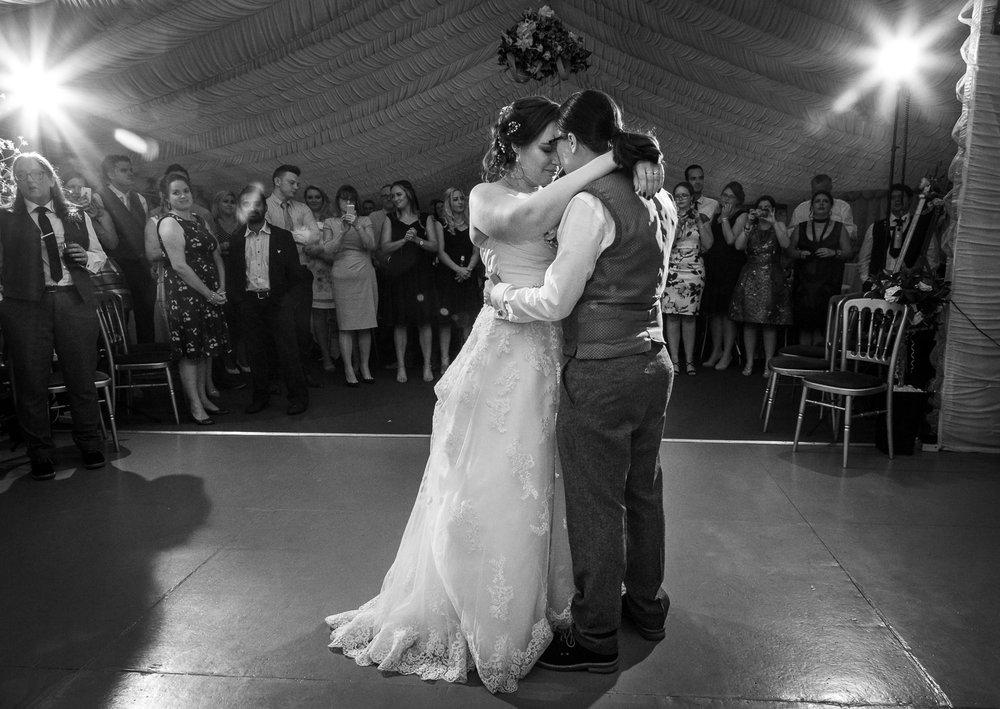 Steeple Court Manor wedding-Steeple Court Manor-Steeple Court Manor-Steeple Court Manor-8.jpg