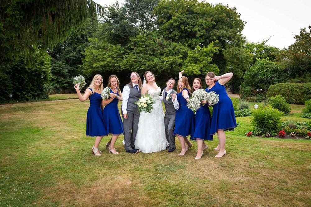 Steeple Court Manor wedding-10.jpg